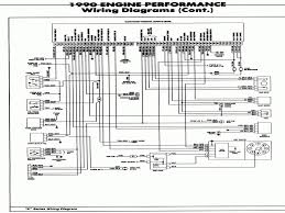 chevy 350 tbi wiring simple wiring diagram 350 tbi wiring harness electrical schematic wiring diagram u2022 chevy turbo 400 wiring chevy 350 tbi wiring