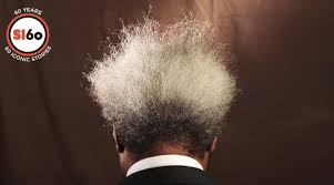 Let Us Now Raze Famous Men The Friars Club roast of Don King SI
