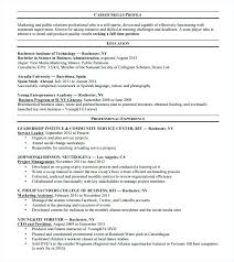 Fitness Consultant Resume Nutritionist Resumes Fitness Sales ...