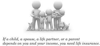 Quotes For Life Insurance New Download Quote Life Insurance Ryancowan Quotes