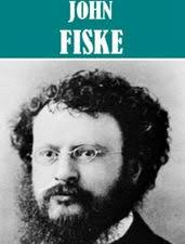 essential john fiske collection books and essay collections  essential john fiske collection 10 books and essay collections