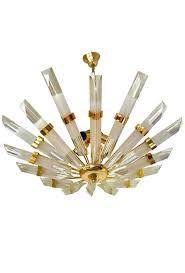 sputnik chandelier chandeliers west elm large size of lighting mid gold