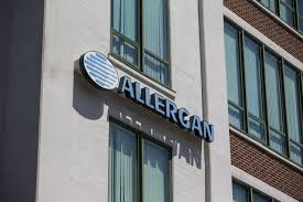 allergan recalls taytulla birth control packs after pills placed out of order