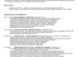 Sample Resume Truck Driver Dispatcher Resume Example Language