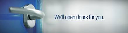 jobs in medford or staffing companies in medford or oregon opening doors generic