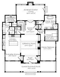 house plans the sweetest lowcountry