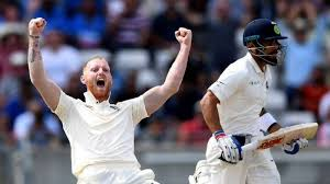 Ind vs eng 3rd test, day 1 live cricket score: Ind Vs Eng 2021 Full Schedule Of England S Tour Of India