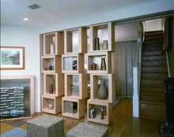Beautiful Room Divider Ideas IKEA