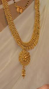 Ranka Jewellers Jewellery Designs Ranka Jewellers Photos Dombivli East Thane Pictures