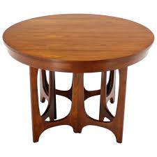 full size of furniture danish modern dining table and chairs mid century modern lamps antique