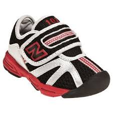 new balance extra wide toddler shoes. new balance extra wide toddler shoes r