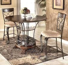 ashley furniture kitchen table sets furniture kitchen island inspirational kitchen table sets ashley furniture round kitchen