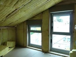 Velux Fenster Preise Good Gallery Of Preis Velux Dachfenster Balkon