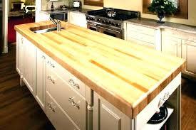 cost of butcher block countertops cost of butcher block oak butcher block butcher block butcher block