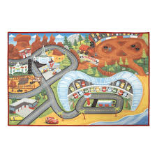 disney cars rug cars 3 interactive game rug with toy disney cars rug disney cars rug