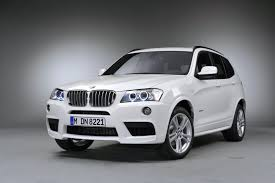Coupe Series 2006 bmw x3 review : Bmw Z3 Mpg.2002 BMW Z3 Silver 200 Interior And Exterior Images ...