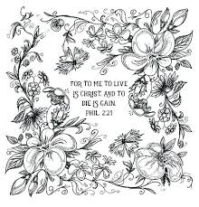 Bible Verse Coloring Pages Bible Verse Coloring Pages Fresh