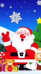santa claus wallpaper for iphone. Brilliant For Santa Claus 04 Note 3 Wallpapers Throughout Wallpaper For Iphone R