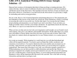 gre essay gre essay topics org gre sample essays gre essay book ayucarcom