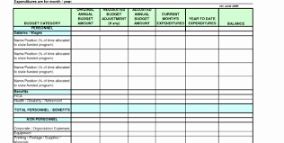 excel spreadsheet beautiful plan templates in excel spreadsheet template