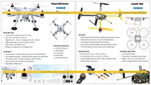 v686g quadcopter wiring diagram auto electrical wiring diagram \u2022 RC Quadcopter manual full quadcopters review watermarked rh slideshare net harbor breeze wiring schematic kk2 wiring