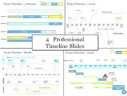 Excel Project Calendar Template Excel Project Timeline Template Xls Free Planning For Tailoredswift Co