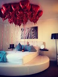 25 romantic bedroom ideas for valentine