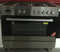 Gas Kitchen Appliance Packages 90cm Country Cooker Appliance Package Save Today On Appliance On