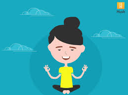Five Ways To Reduce Stress At The Workplace Hush