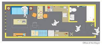 500 sqft office design. image 500 sqft office design o
