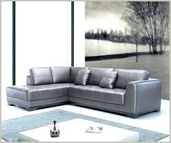 leather sectional with chaise l shaped sectional with chaise l shaped leather sectional couch u shaped leather sofa a best lexington brown faux leather