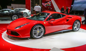2018 ferrari 488 spider. perfect 488 2018 ferrari 488 gtb review engine release date and price for ferrari spider
