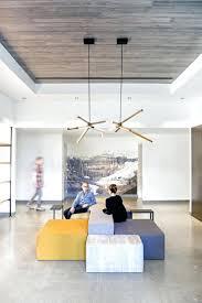 office reception furniture designs. Dental Office Reception Counter Design Table Designs Area Space In Place Of Desks Studio Oa Ideas Furniture A