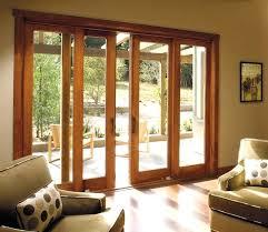 large wooden sliding doors incredible sliding door designs for living room best wooden sliding doors ideas