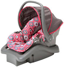 car seat baby car seats canada canopy seat accessories caboodle large size of top 10