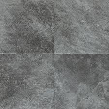 gray slate floor tile daltile porcelain tile continental slate series english