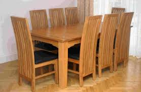 Tall Wooden Dining Chairs Home Chair Designs - Best quality dining room furniture