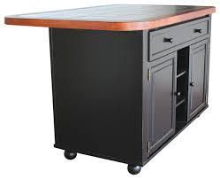 Kitchen Island Cart With Granite Top Black Create A Phsrescuecom