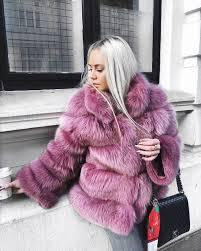 Pin by Milica Kaurin on <b>Fur jackets</b> | <b>Fur coat</b>, Faux <b>fur</b>, <b>Fur</b> fashion