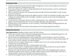 Nurse Practitioner Resume Examples Nurse Practitioner Resume Unique ...