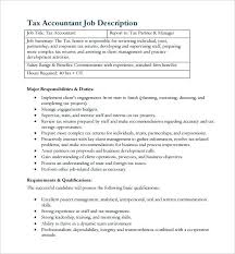 Accounting Job Cover Letter Simple Staff Accountant Job Description Resume Resumes Summary Cover Letter