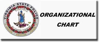 Concealed Handgun Virginia Permits State Resident Police IBrvtqr