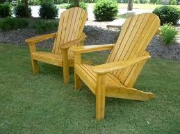 smart idea wood lawn furniture kits pallet building antique diy