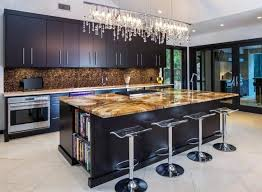 modern kitchen chandelier modern kitchen crystal chandelier modern kitchen chandelier lighting