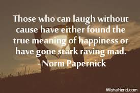 happiness image quotes aol image search results