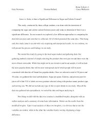 resume cv cover letter inclined dare essay format for th gsp 10 research paper
