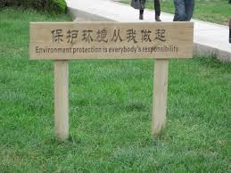 environmental law essay environmental law prof blog undergraduate  environmental law prof blog sept 2011 400