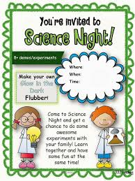 Science Fair Templates Science Fair Flyer Template Templates Yahoo Image Search Results