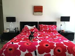 full size of red poppy baby bedding and curtains sanderson poppies home improvement appealing large soft