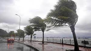 29 Kasım 2019 Cuma İstanbul hava durumu nasıl olacak? Haritalı - SonHaberler